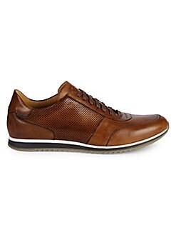 8b9848343cc1 Shop Men s Shoes