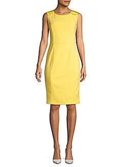 7e655bb8caf6 Shop Dresses For Women   Party Dresses, Formal, Fashion   Saks OFF 5TH