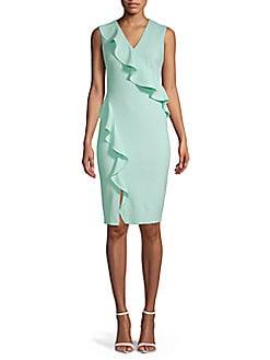 2a493c5f7f3b Shop Dresses For Women