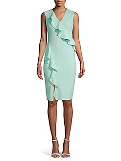 0ca840103 Shop Dresses For Women