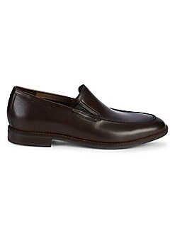 aa716804f062 Shop Men s Shoes