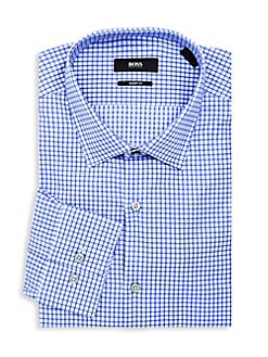 200fc37c4 Discount Clothing, Shoes & Accessories for Men | Saksoff5th.com