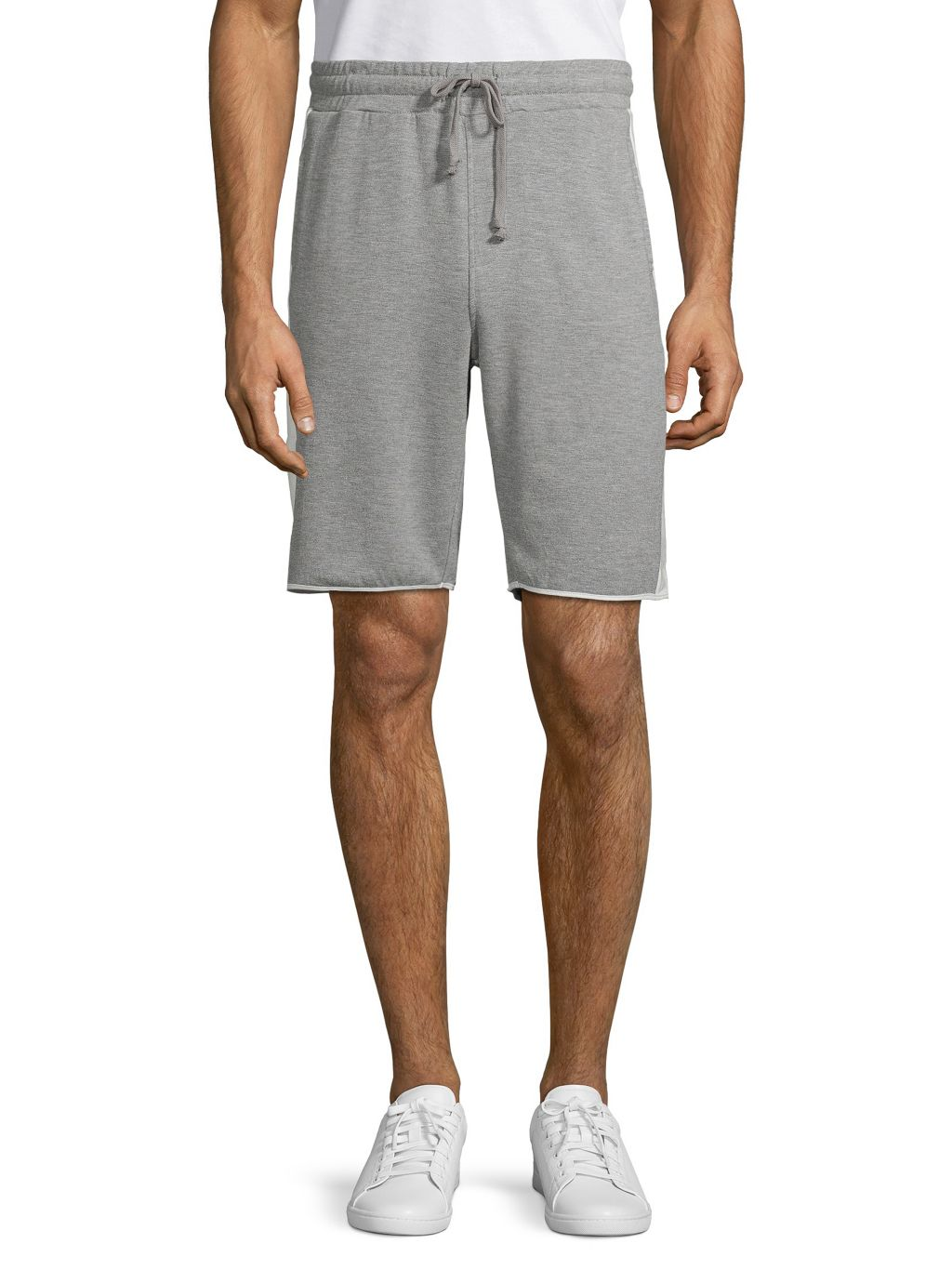 Threads 4 Thought Stretch Drawstring Shorts