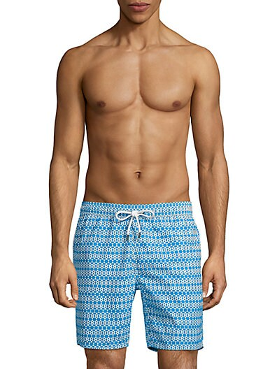 76551c48e9 Swimwear for Men: Swim Trunks, Board Shorts & More | Saksoff5th.com