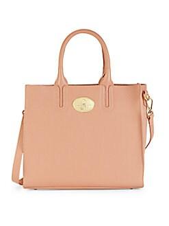 5c4ad68b4 Handbags | Saks OFF 5TH