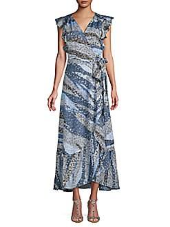 32c427598aa64 Shop Dresses For Women