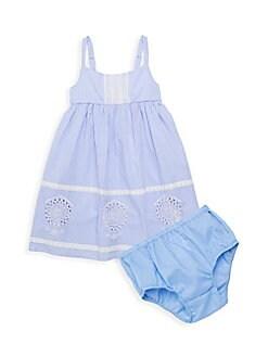 71585f5e2880 Baby Clothing, Accessories & More | Saksoff5th.com