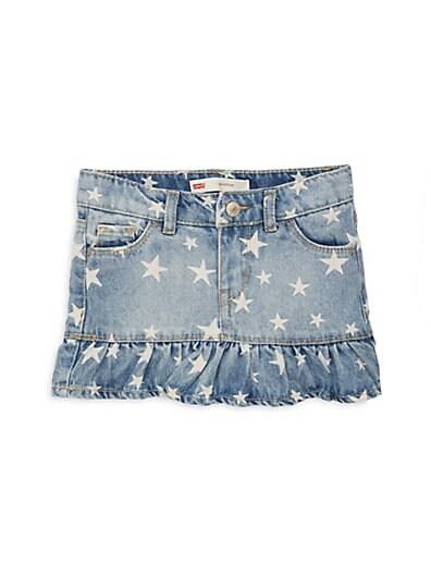 eee00af337 Girls' Clothing: Toddler Dresses, Coats & More | Saksoff5th.com