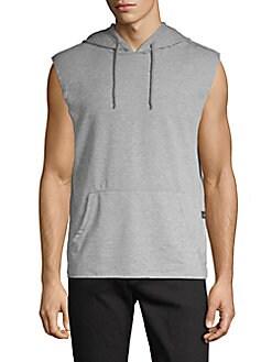 fe51c689ba4 Men - Apparel - Sweatshirts   Hoodies - saksoff5th.com