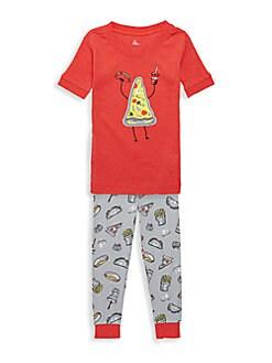 6c798a30c Kids  Clothing