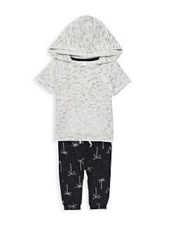 1eb8a60d1625 Baby Boy Clothes  Designer Jeans   More