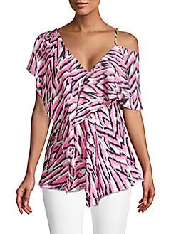 77d2246631cf Women s Tops  Shop Joie