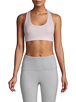088b09829c0 Women - Apparel - Lingerie   Sleepwear - Bras   Bralettes ...