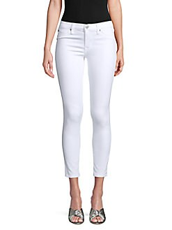 547a21dc956 Women s Jeans  Shop Joe s