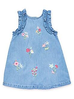 bb4b23ddd93 Baby Clothing