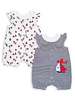 effdb39e49 Baby Clothing