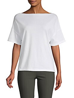 d4d9e28f Women's Tops: Shop Joie, Wildfox & More | Saksoff5th.com