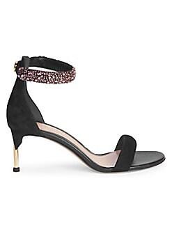 1aa6f5e9a6ca Women s Evening Shoes