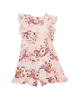 01a3450357ad Kids - Girls - Girls (7-16) - Dresses - saksoff5th.com