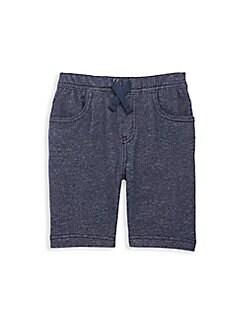 ef2729cc24 Product image. QUICK VIEW. Levi's. Little Boy's Knit Shorts