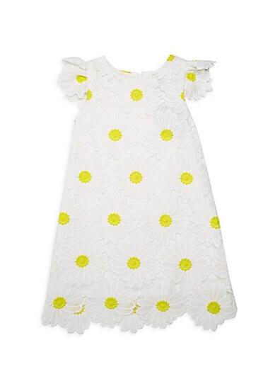 e592250f65deb Girls' Dresses, Leggings, Shoes & More | Saksoff5th.com