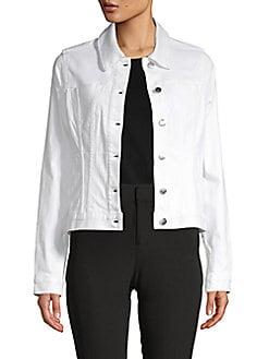 2761c68f19 Designer Women's Coats | Saks OFF 5TH