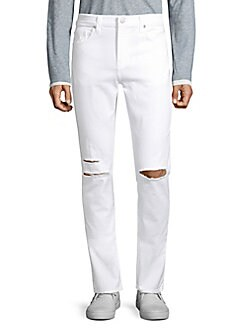 3b50c184d29 Product image. QUICK VIEW. J Brand. Mick Skinny Fit Jeans