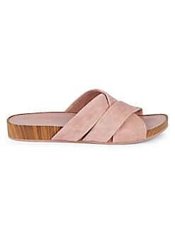 a7a2c17d8629 Women s Sandals