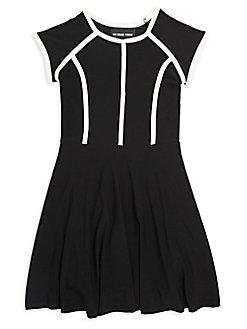 27f8930b89d1 Girls  Dresses