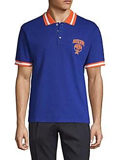 396212da Men's Polos & T-Shirts: True Religion & More | Saksoff5th.com
