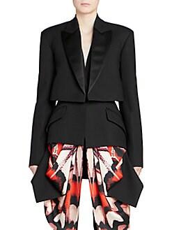 53e806a4d9ebb Discount Clothing, Shoes & Accessories for Women | Saksoff5th.com