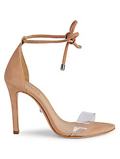 70a89f9493e QUICK VIEW. Schutz. Classic Heeled Sandals