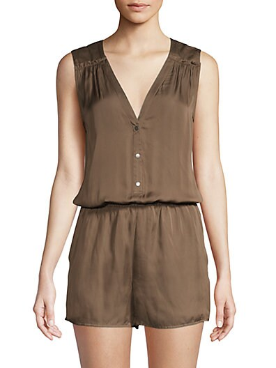 c2a6cee063a Women s Jumpsuits   Rompers  MINKPINK   More