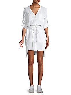 8811af0a57db8 QUICK VIEW. BCBGMAXAZRIA. Long-Sleeve ...