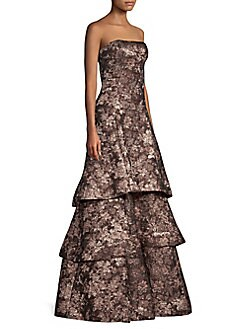 127ea8944bb3e Shop Dresses For Women | Party Dresses, Formal, Fashion | Saks OFF 5TH