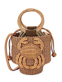 b4361130ac7d3b Handbags | Saks OFF 5TH