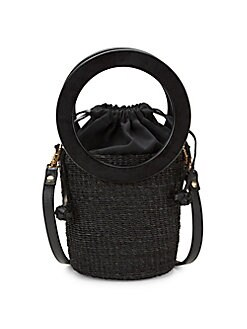 2cf95fdfc561 Handbags | Saks OFF 5TH