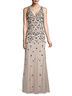 a87d70ede9a44 Women s Formal   Evening  Ball Gowns   More
