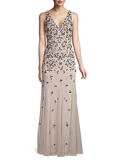 cb15940bba5 Women s Formal   Evening  Ball Gowns   More
