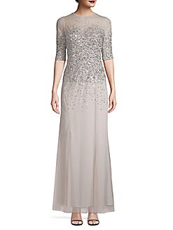 5f9119d3f9ac Women's Formal & Evening: Ball Gowns & More | Saksoff5th.com