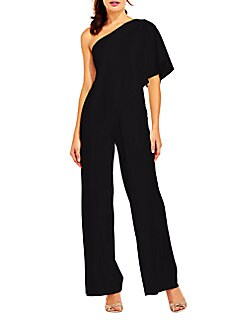 58aa708b5351 Women s Jumpsuits   Rompers  MINKPINK   More