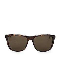 d00626c738d9a Men s Sunglasses  Jack Spade