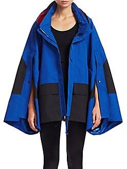 bc77c73d7d7 Women - Apparel - Coats   Jackets - Puffers