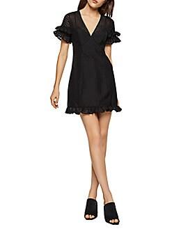 Cocktail Dresses  6857743c0