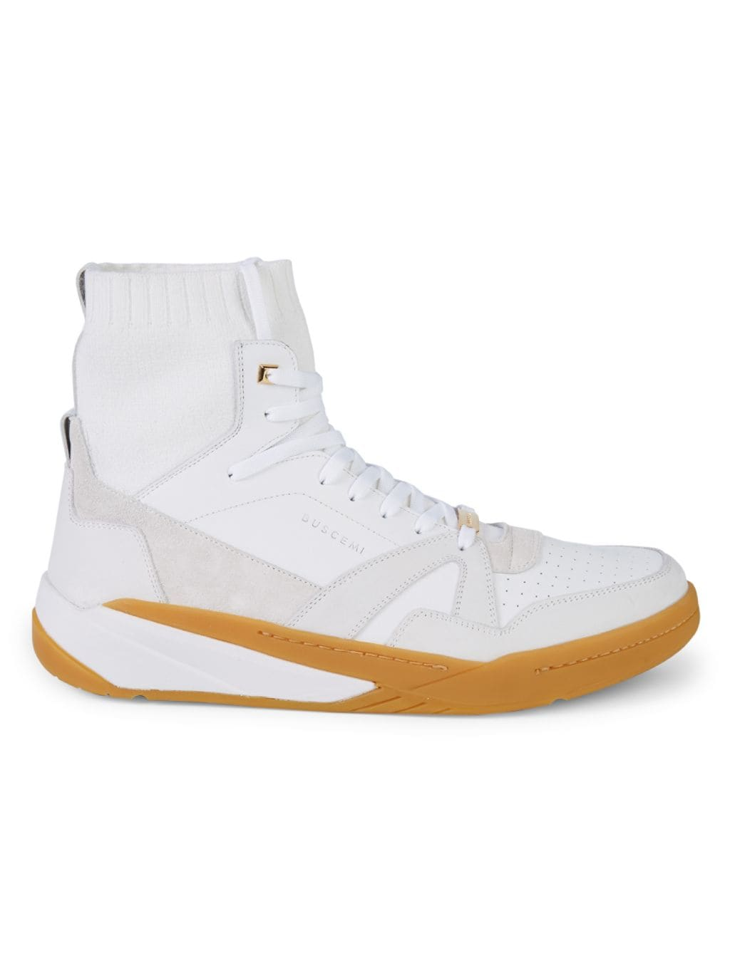 BUSCEMI Sock Sneakers