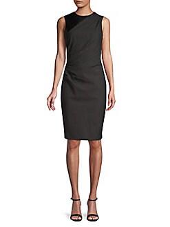 a2e94e547385 Shop Dresses For Women | Party Dresses, Formal, Fashion | Saks OFF 5TH