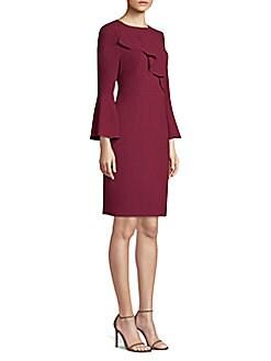 3b19d0d61453 Discount Clothing, Shoes & Accessories for Women | Saksoff5th.com