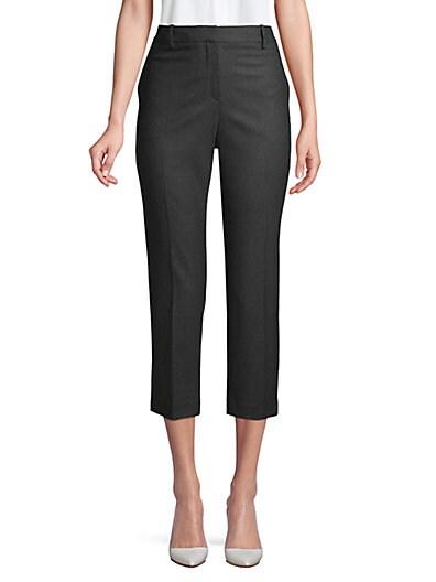 81f04a2aba9 Women's Pants: Max Mara, Splendid & More   Saksoff5th.com