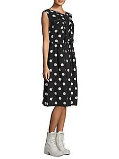 e4ef841b Discount Clothing, Shoes & Accessories for Women | Saksoff5th.com