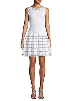 0f3afb820c7f Shop Dresses For Women | Party Dresses, Formal, Fashion | Saks OFF 5TH